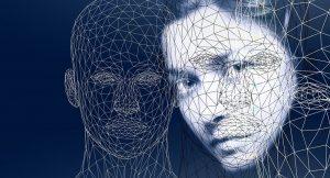 Redes Neuronales podrán predecir la conducta del ser